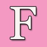 nama bayi perempuan f