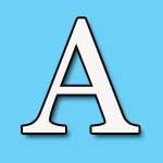 nama-nama islam huruf A